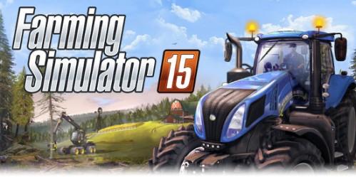Farming simulator free download mac